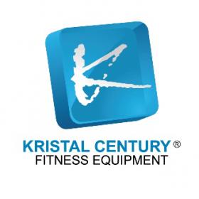 logo_kcg