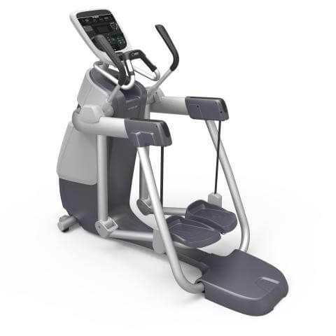 AMT733 FIXED STRIDE™ ADAPTIVE MOTION TRAINER®