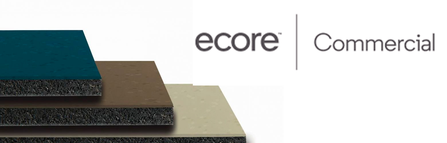 ECORE COMMERCIAL