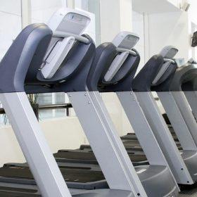 Acuatic-Life+Fitness1