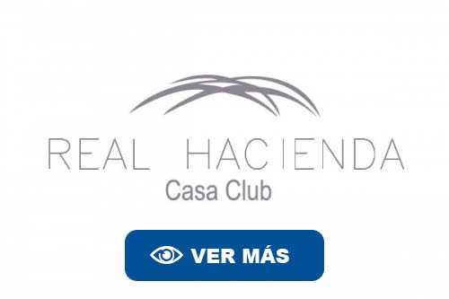 CASA-CLUB-REAL-HACIENDA-logo