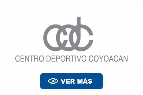 CENTRO-DEPORTIVO-COYOACAN (1)