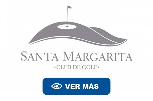 CLUB-DE-GOLF-SANTA-MARGARITA-IRAPUATO (1)