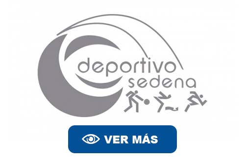 DEPORTIVO-SEDENA-logo
