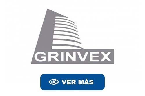GRINVEX