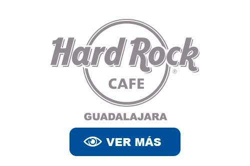 HARD-ROCK-GDL
