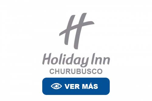 HOLIDAY-INN-CHURUBUSCO (1)
