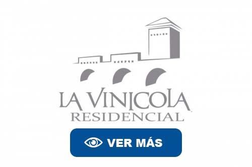 LA-VINICOLA