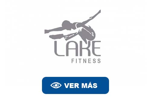 LAKE-FITNESS-PUERTO-VALLARTA (1)