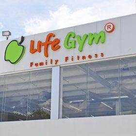 Life_Gym_Tesistan_(2)