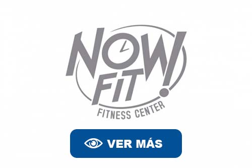 NOW-FIT (1)