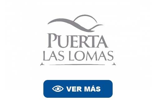 PURTA-LAS-LOMAS (1)