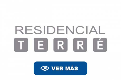 RESIDENCIAL-TERRE