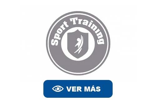 SPORT-TRAINING (1)