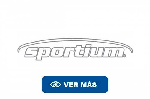 SPORTIUM-(1)