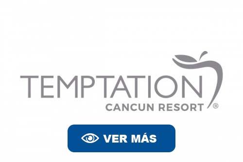 TEMPTATION (2)