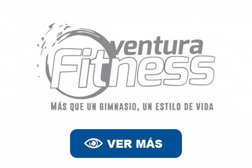 VENTURA-FITNESS (1)