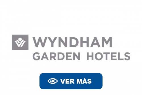 WYNDHAM-GARDEN-HOTELS (1)