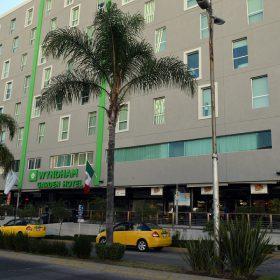 Wyndham_Garden_Hotels_(7)