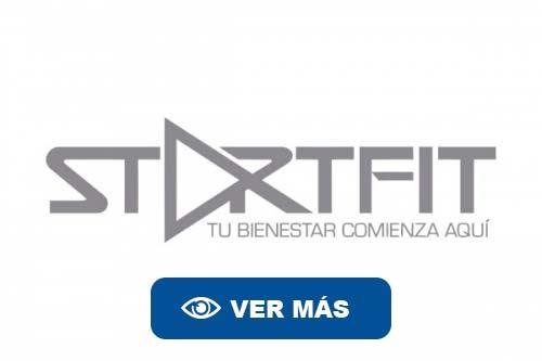startfot-logo