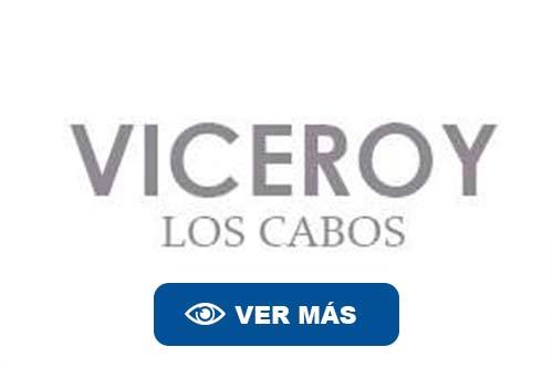viceroy (1)