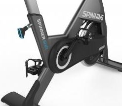 Precor_B2_Shift_Pedals