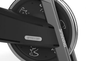 precor_515x472_shift_flywheel
