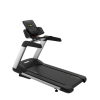 TRM 731 Interval Treadmill_3Q_GMS-1200x1200