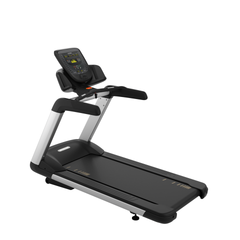 TRM 731 Interval Treadmill_3Q_GMS-1200x1200