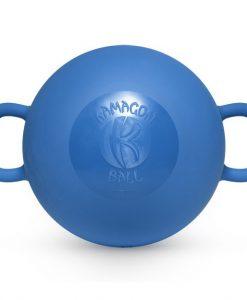 14-rdquo-kamagon-ball-2d7
