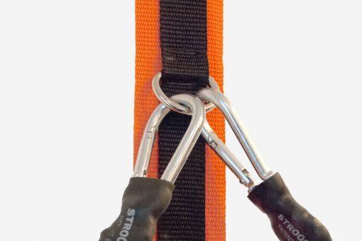 Door-Strap-clipped-510x340