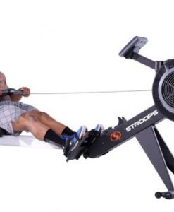 Rower-Brandon-800x534-high-510x340