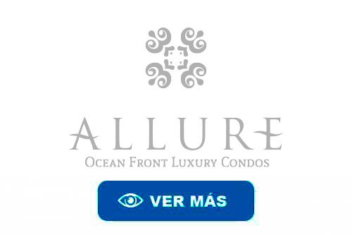 https://kcg.mx/bwg_gallery/allure-ocean-front-luxury-condos/