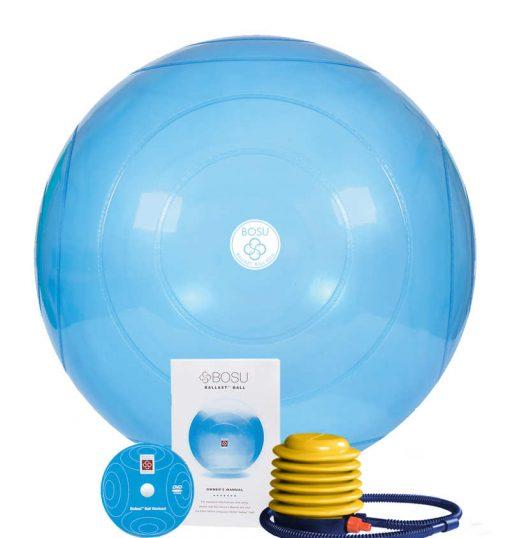 bosur-ballastr-ball-65cm-d90