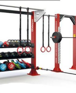 HIT-Hub-Single-Sided,-One-Bay-with-Mono