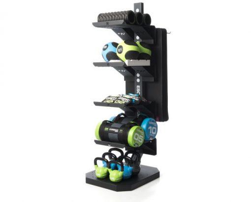 rack5-fitness_1