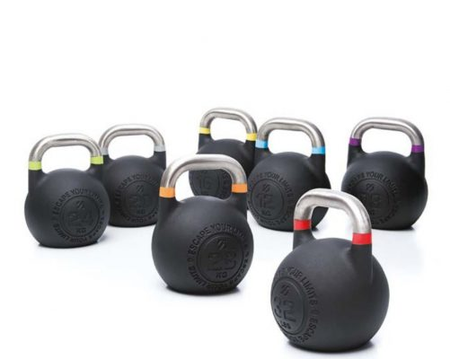 COMPETITION-PRO-KETTLEBELLS-2.0