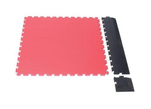 Flexi-Soft Foam Coloured Tile
