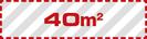 QUAD-40m