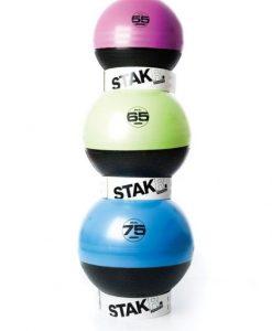 STAKR™ RINGS