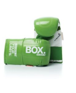 TRAINING GLOVES AND MITTS
