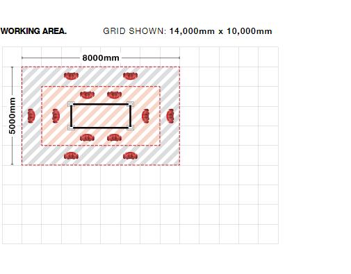 octagon-quad-working-area