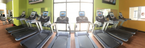 Anytime Fitness Micropolis (2)