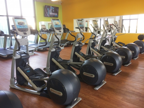 Anytime Fitness Micropolis (3)