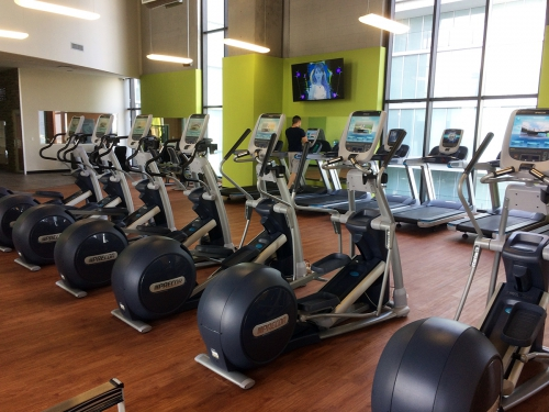 Anytime Fitness Micropolis (4)