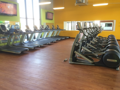 Anytime Fitness Micropolis (5)