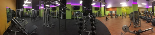 Anytime Fitness Micropolis (6)