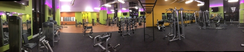 Anytime Fitness Micropolis (8)