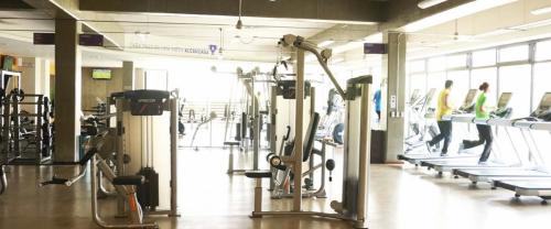Anytime Fitness Ottawa Guadalajara (12)