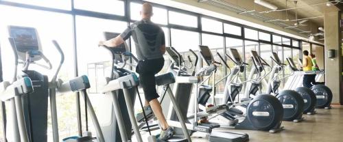 Anytime Fitness Ottawa Guadalajara (3)